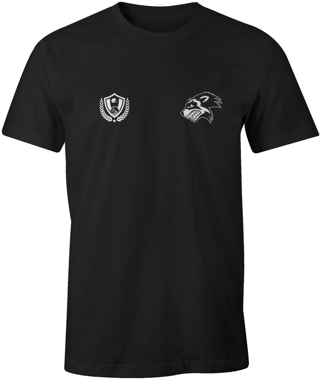 Ice Training T-shirt