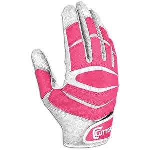 X40 C-Tack Revolution Cutters Gloves Pink