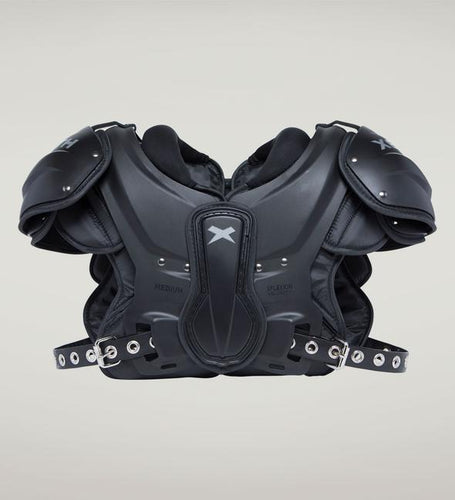 Xenith Velocity Shoulder Pad