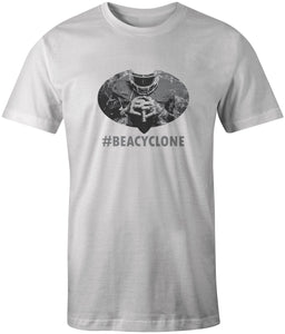 Be A Cyclone Official T-Shirt