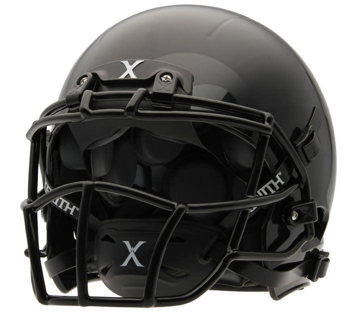 Xenith X2E+ Varsity Helmet SPECIAL ORDER ONLY