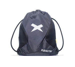 Xenith Training Bag Black