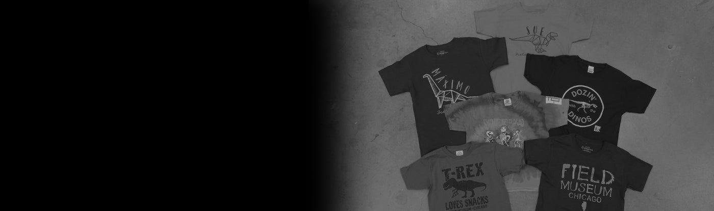 Kid's Apparel Collection Banner