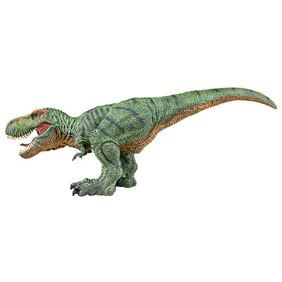 Extra Large Soft T. rex Figure | Field Museum Store