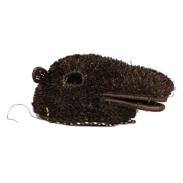 Anteater Embera Mask | Field Museum Store