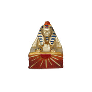 Sphinx & Pyramid | Field Museum Store