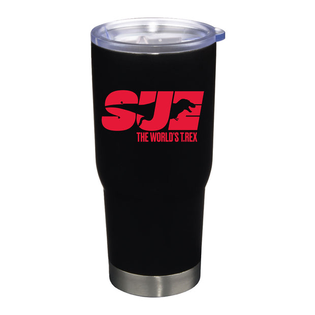 SUE the T. rex Travel Tumbler | Field Museum Store