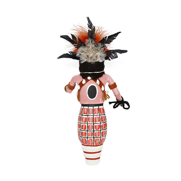 Dancer Kachina Doll | Field Museum Store