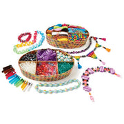 Jewelry Jam Craft Kit Box | Field Museum Store
