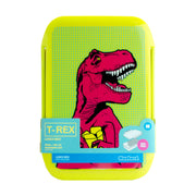 T. rex Lunch Box | Field Museum Store