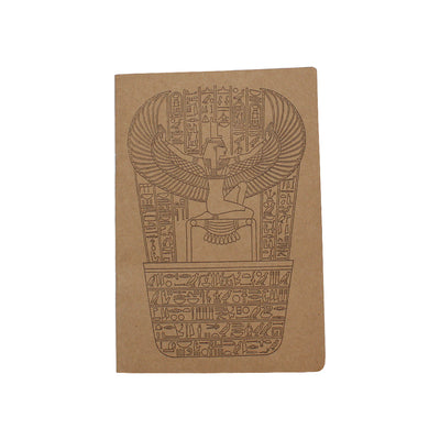 Isis Sketchbook | Field Museum Store