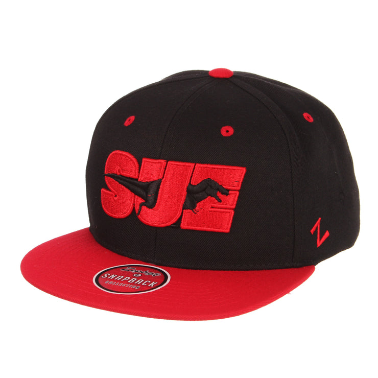SUE the T. rex Snapback Hat | Field Museum Store