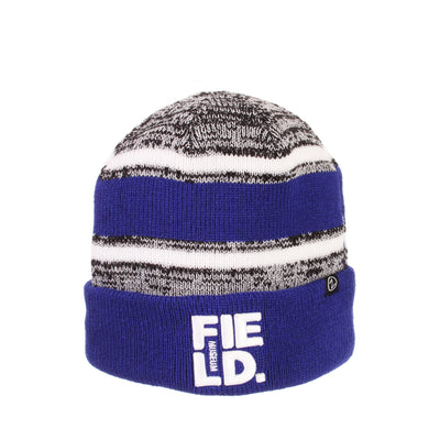 Field Museum Knit Hat | Field Museum Store