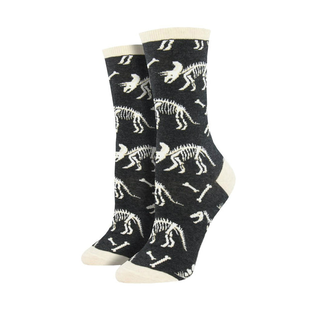 Can You Dig It Socks | Field Museum Store