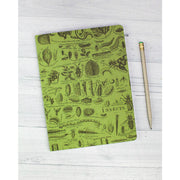 Insects Softcover Notebook - Lined | Field Museum Store