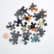 Women in Science Puzzle | Field Museum Store