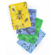 Life Science Pocket Notebook Set | Field Museum Store