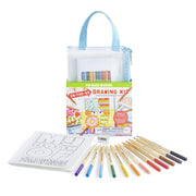 On-The-Go Drawing Kit | Field Museum Store