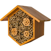 Hibiscus Beneficial Bug Hotel | Field Museum Store