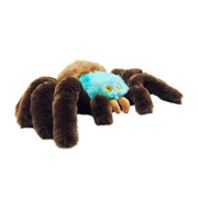 Rosie the Tarantula Plush | Field Museum Store