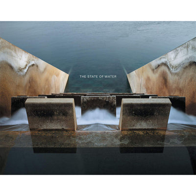 Brad Temkin: The State of Water | Field Museum Store