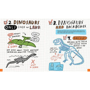 Everything Awesome About Dinosaurs and Other Prehistoric Beasts! | Field Museum Store