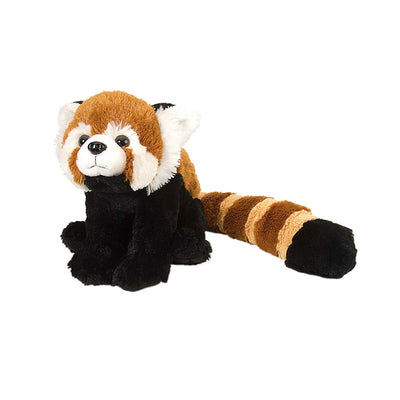 Red Panda Plush | Field Museum Store