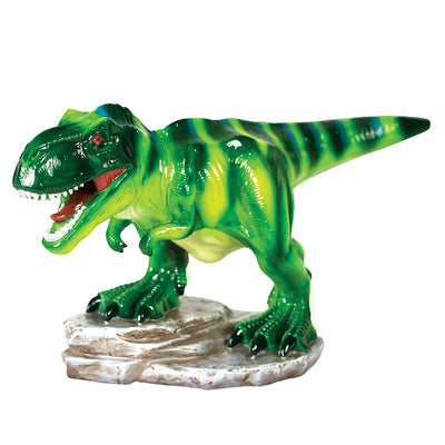 T. rex Night Light | Field Museum Store
