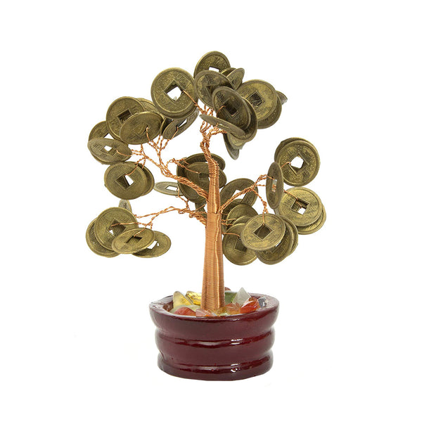 Coin Money Tree | Field Museum Store