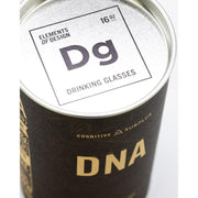DNA Pint Glass | Field Museum Store