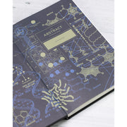 Genetics & DNA Hardcover Notebook | Field Museum Store