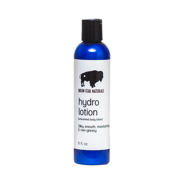 Hydro Lotion | Field Museum Store