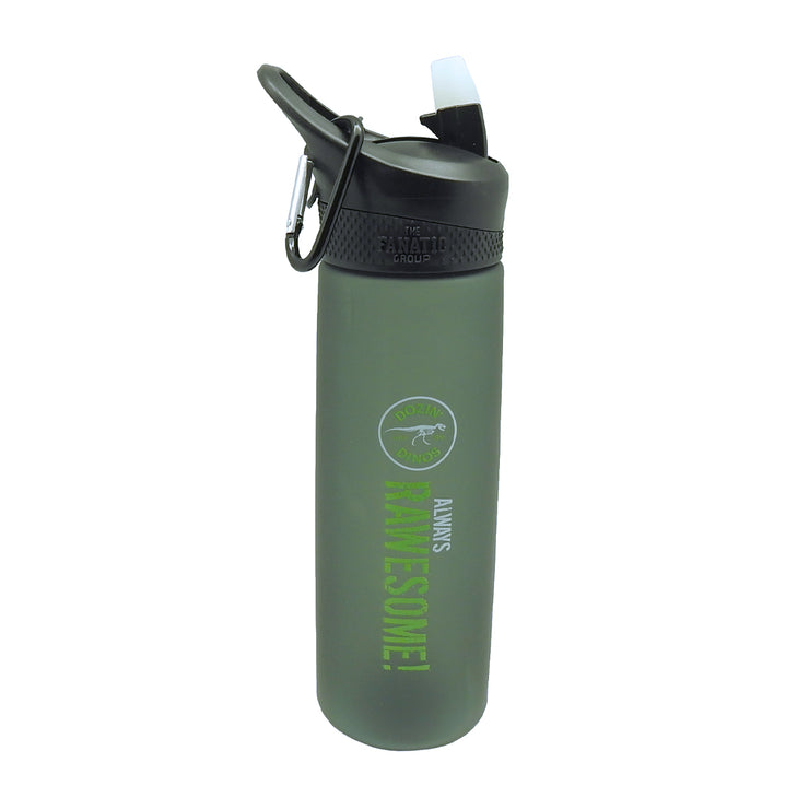 Dozin' with the Dinos Water Bottle | Field Museum Store