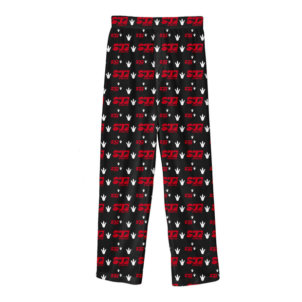 SUE the T. rex Kid's Pajama Pants