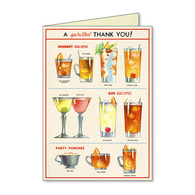 Cheers! Greeting Cards Box Set | Field Museum Store