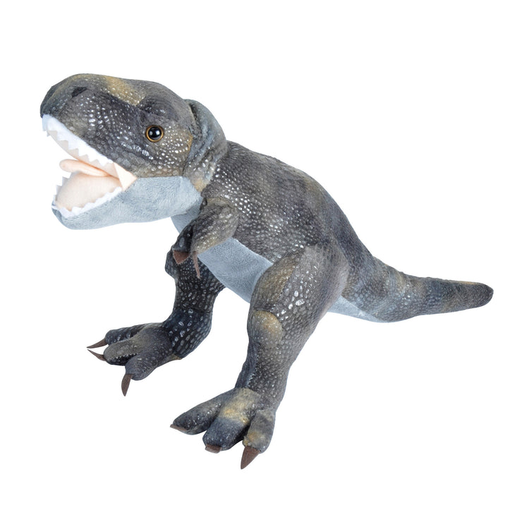 SUE the T. rex Plush | Field Museum Store