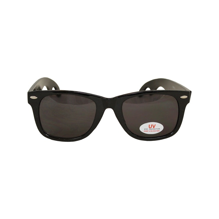 Everything is Dead Bottle Opener Sunglasses | Field Museum Store