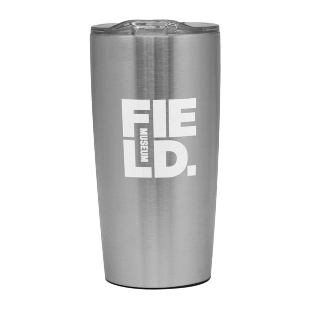 Field Museum Travel Mug | Field Museum Store