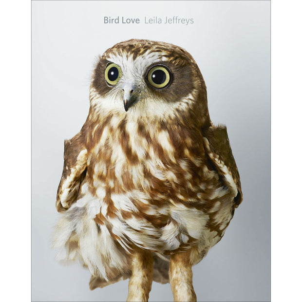 Bird Love | Field Museum Store