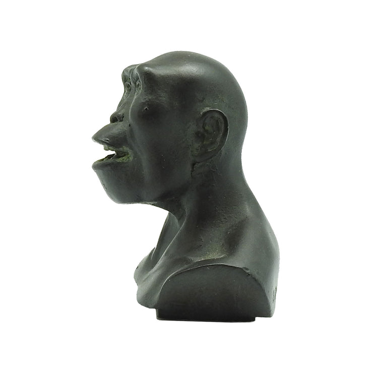 Lucy Bust | Field Museum Store