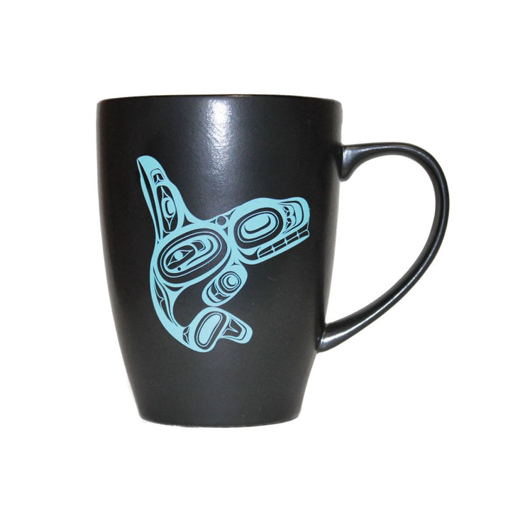 Whale Mug | Field Museum Store