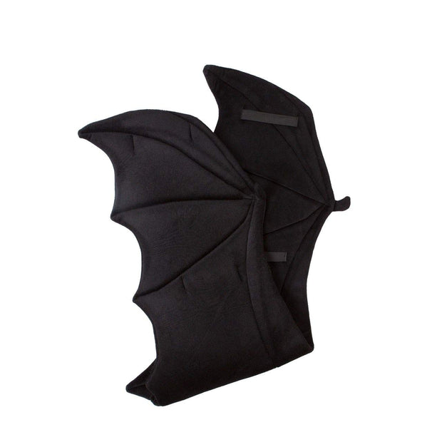 Bat Plush Wings | Field Museum Store