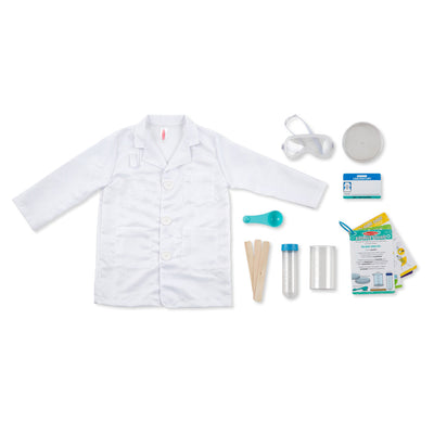 Scientist Role Play Set | Field Museum Store