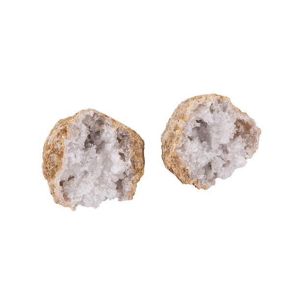 Break Your Own Geode | Field Museum Store