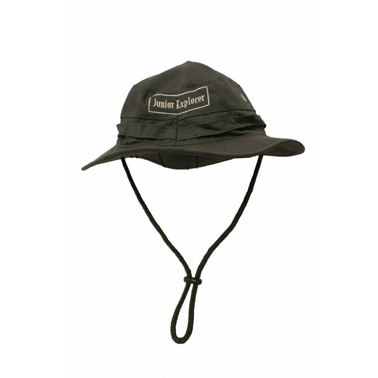 Field Museum Junior Explorer Bucket Hat | Field Museum Store