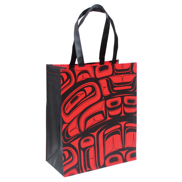 In Spirit Eco Bag | Field Museum Store