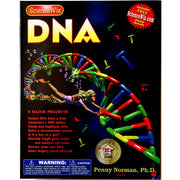 DNA Activity Kit | Field Museum Store
