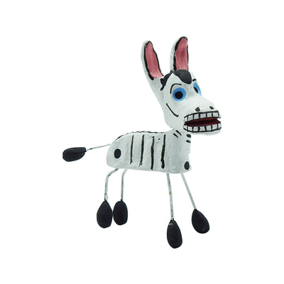 Day of the Dead Donkey | Field Museum Store