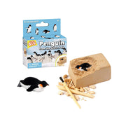 Penguin Mini Dig Kit | Field Museum Store