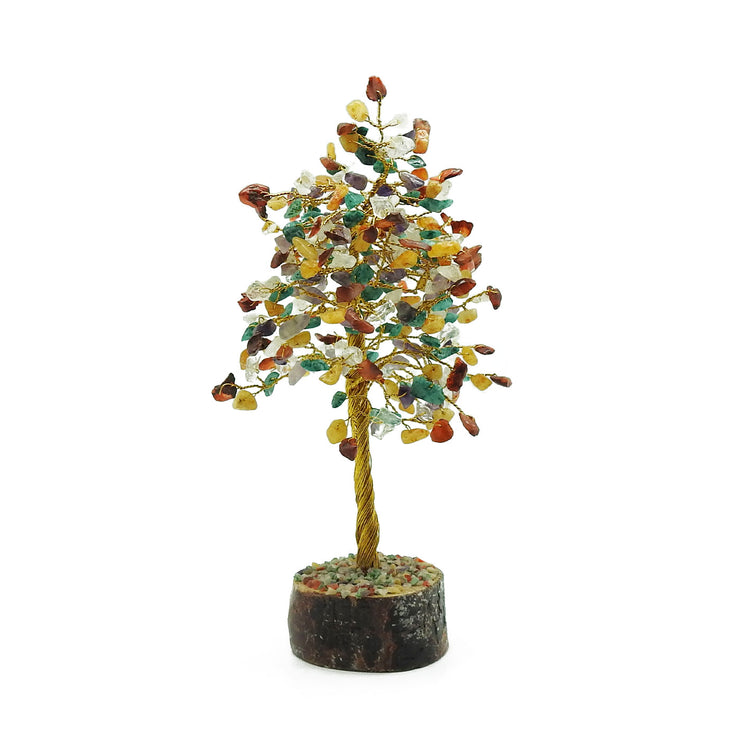 Gemstone Tree | Field Museum Store